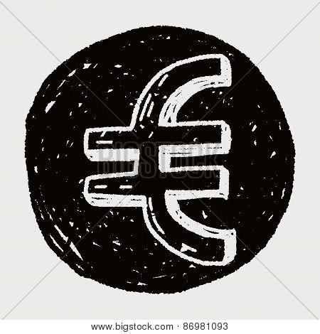 Doodle Euro