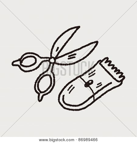 Doodle Pet Grooming