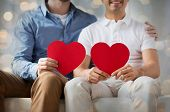 stock photo of same sex marriage  - people - JPG