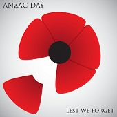 picture of corps  - ANZAC  - JPG