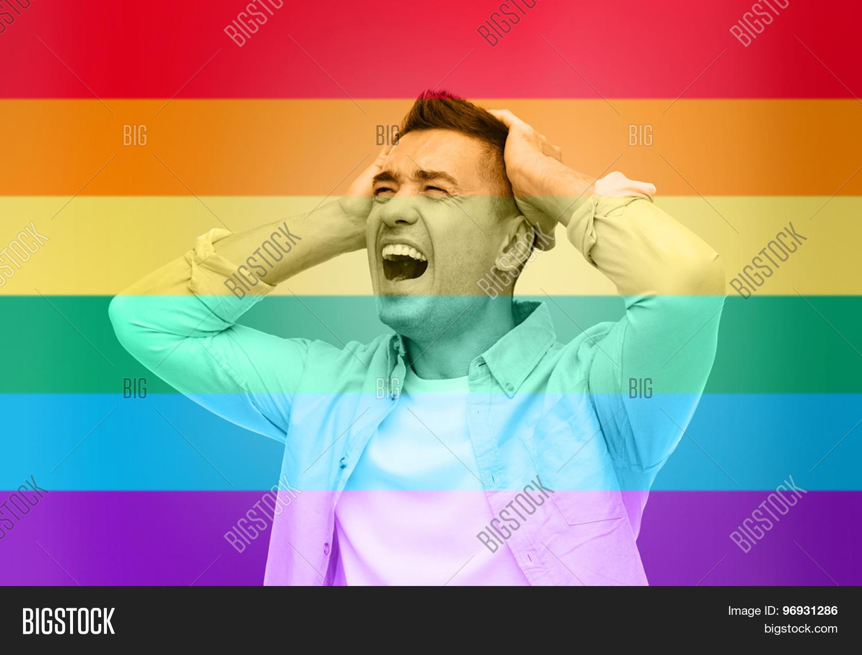 Allegory gay homosexual