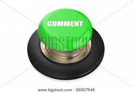 Comment Green Button