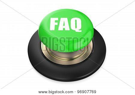 Faq Green Button