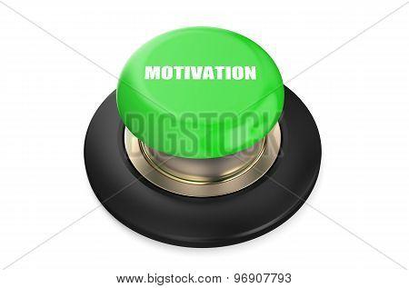 Motivation Green Button