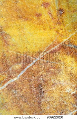 Natural Stone And Marble Rock Series