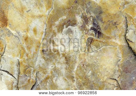 Natural Stone And Rock Series