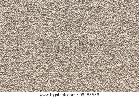 The Pattern Rugged Cement Wall Background.