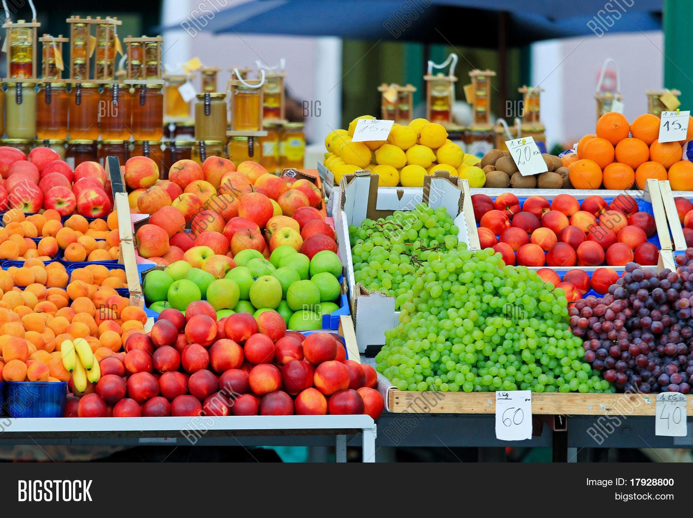 http://www bigstockphoto es/image-17928647/stock-photo