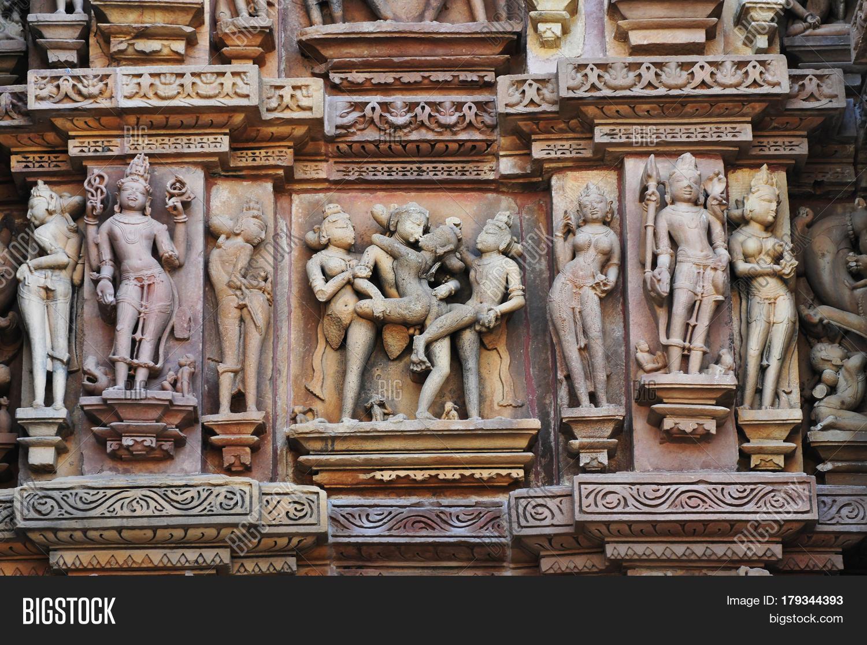 Секс по системе камасутра фото 592-896
