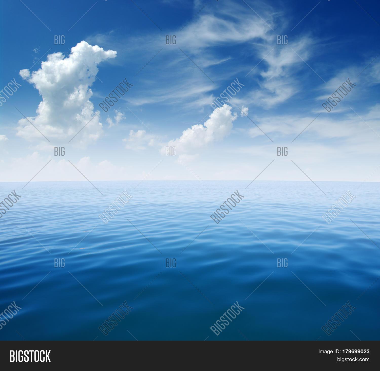 1366x768 blue sea surface - photo #40