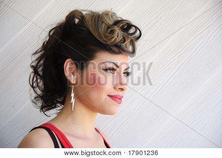 Portrait-tna