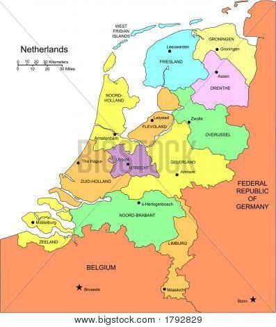 Netherlands8.Ai