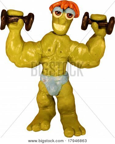Muscle_man