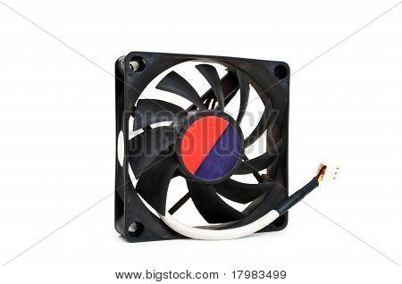 Computer Cooler