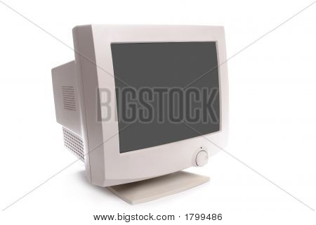 Ctr Monitor