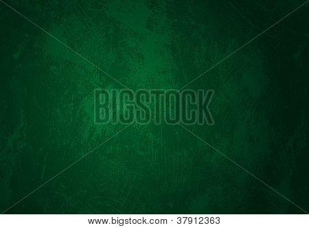 dunkel grün Grunge hintergrund