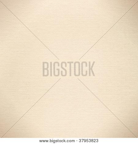 Ecru Paper Texture