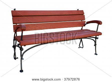 Par Bench