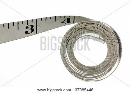 Cloth Measuring Tape For Clothes Making