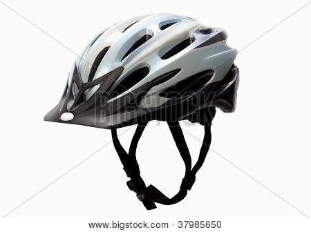 Bicycle Helmet for Head Safety