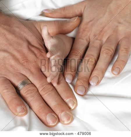 Familyhands