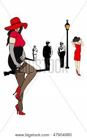 Prostitution 15