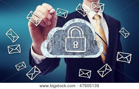 Garantiu a Cloud Computing
