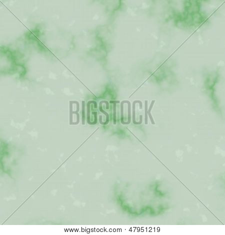 Light Green Mable