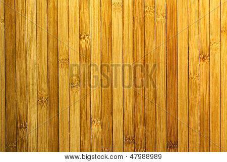 Bamboo Strip Background
