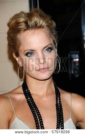 Mena Suvari  at the Burberry Beverly Hills Store Re-Opening. Burberry Beverly Hills Store, Beverly Hills, CA. 10-20-08