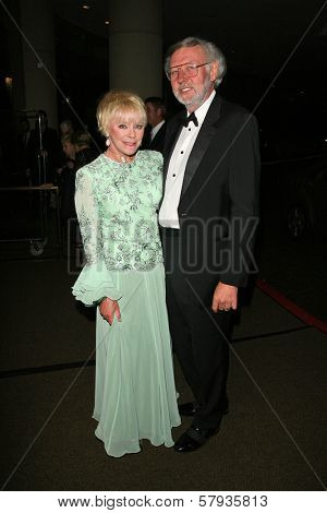 Elke Sommer  at the Thalians 53rd Anniversary Ball, honoring Clint Eastwood, to benefit  Cedars-Sinai Medical Center, Beverly Hilton Hotel, Beverly Hills, CA. 11-02-08