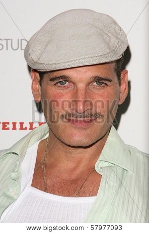 Phillip Bloch  at a Private Premiere Party for TLC's 'Who Are You Wearing'. Stork, Hollywood, CA. 08-22-08