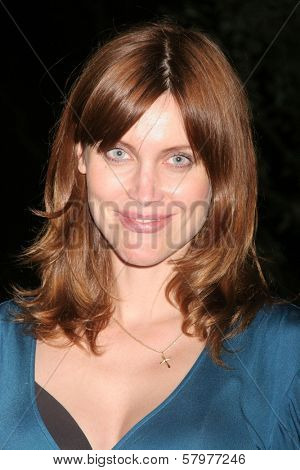 Silvia Suvadova  at the 'Ten Nights Of Dreams' Afterparty Hosted By Cinema Epoch. Kyoto Grand Hotel and Gardens, Los Angeles, CA. 08-22-08