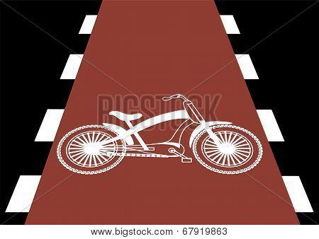 Bicycle Traffic
