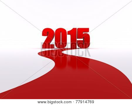 2015 is coming