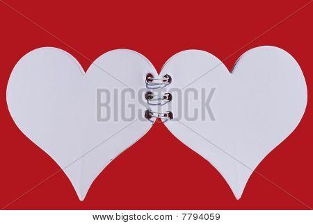 Heart Note