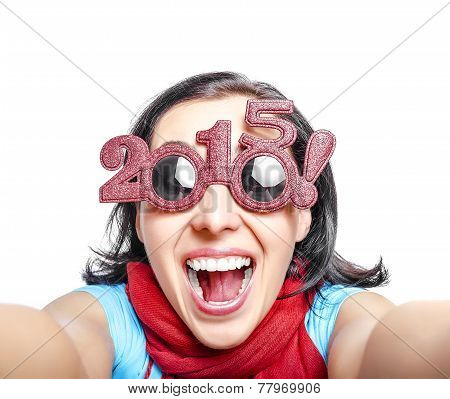 2015 Sunglasses.