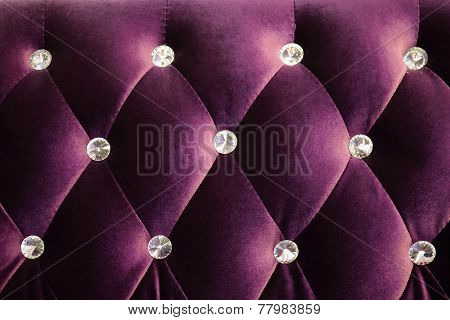 Luxurious Background And Texture