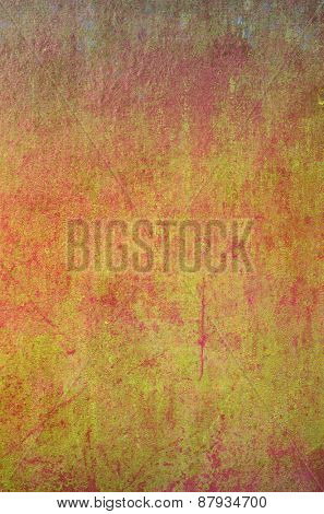 retro textures and backgrounds