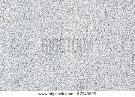 Light gray background  with natural texture