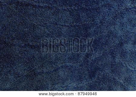 Grunge background  with natural texture
