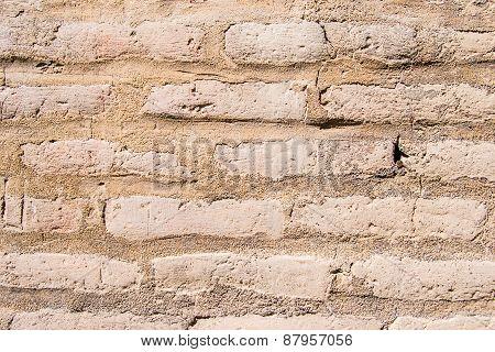 Textore Brick Masonry