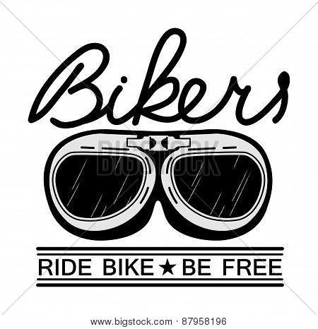 Ride Bike