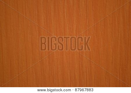 Wood Texture With Stains, Stripes And Patterns