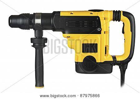 Professional Rotary Hammer