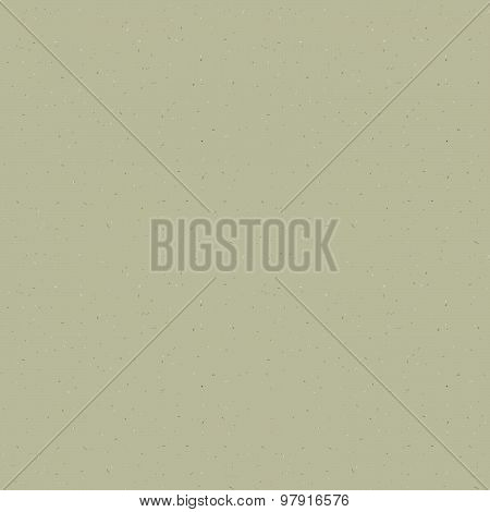 Dust And Scratches Vector Texture