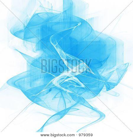 Blue Chaos