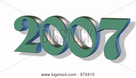 2007_008