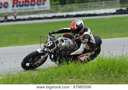 Thailand Superbikes