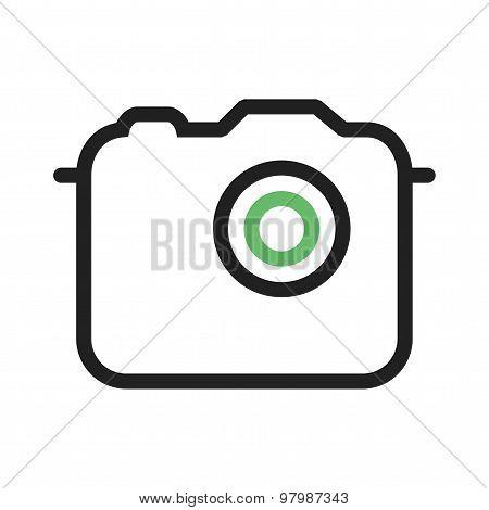 Camera, Pictures